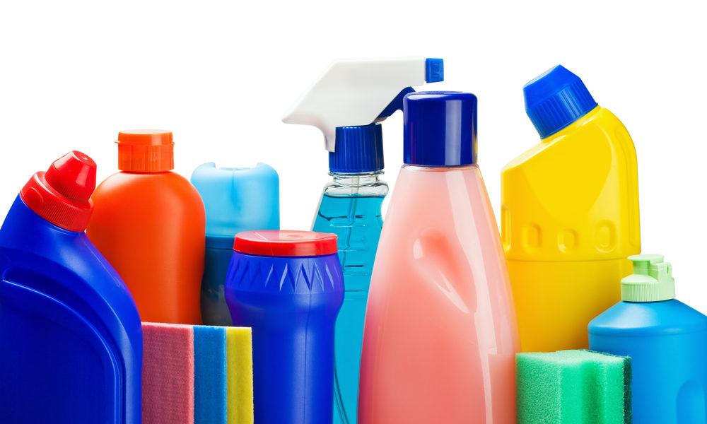 Paratus Supply Quality Spray Foam Rigs