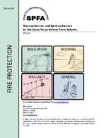 SPFA-126-Aug 2015_ThermalAndIgnitionBarriers