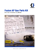 fusion-ap-gun-parts-kit-349682EN-A