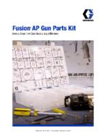 fusion-ap-gun-parts-kit-349682EN-A